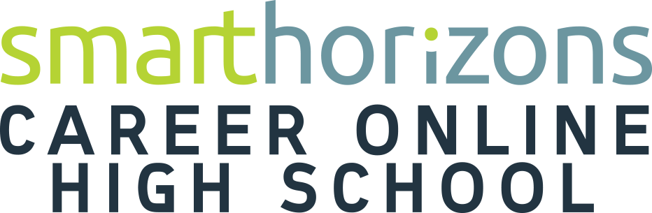 Smart Horizons Career Online High School