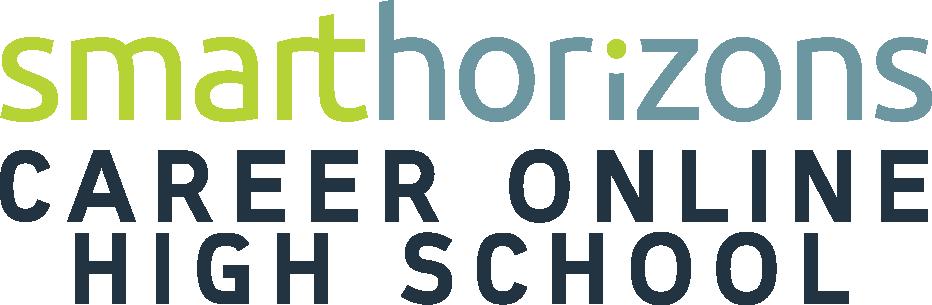 SHCOHS_Logo