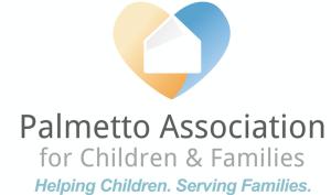 PAFCAF-logo2