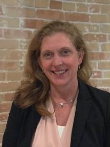 Kari Greenfield